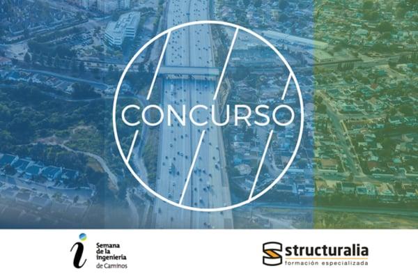 ConcursoStructuralia