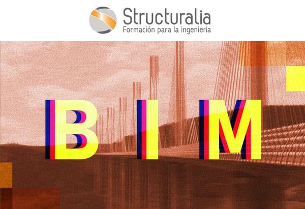 infografia bim2 cabecera