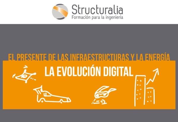 infografia revolucionTecnologia