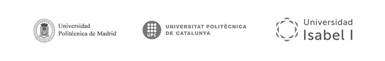 UPM - UPC - Universidad Isabel I