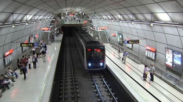 metropolitanos1