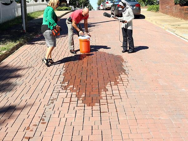 pavimentopermeable