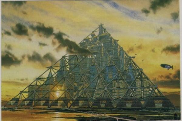 piramidedetok