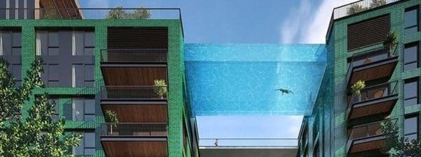 piscinalondres