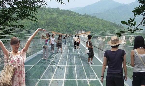 puente de crital1