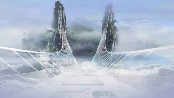 puente de crital2