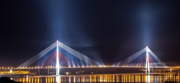 puenteVladivostok