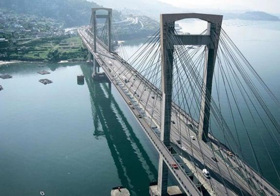 puente rande 1