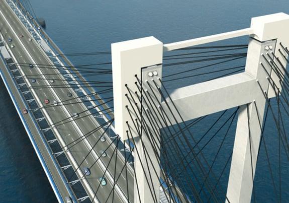 puente rande 2