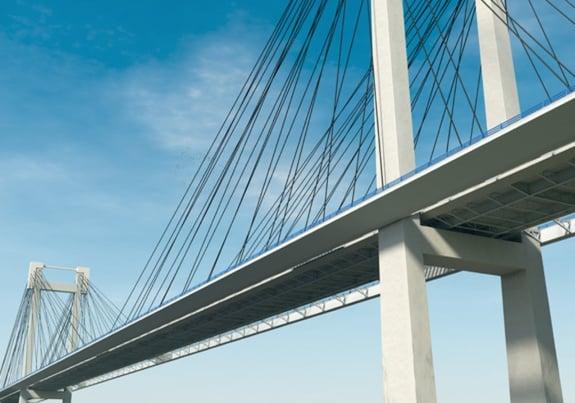 puente rande 3