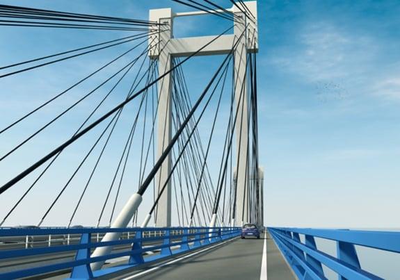 puente rande 4