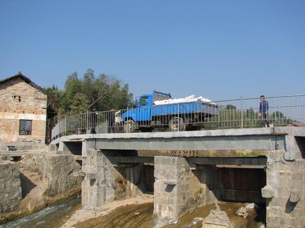 puentebambu1