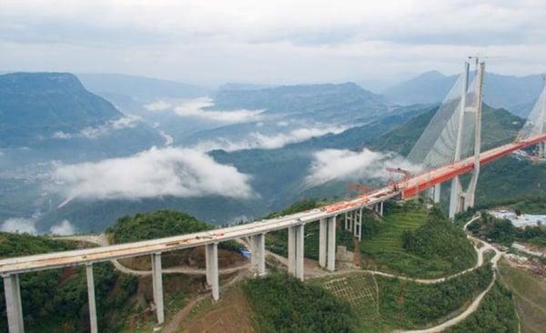 puentechina1