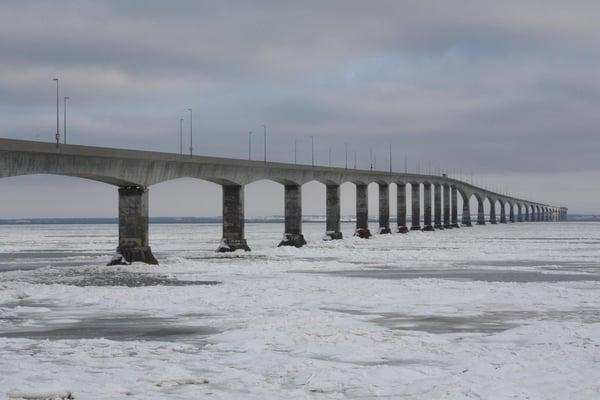 puenteconfederacion