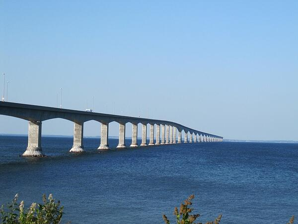 puenteconfederacion1
