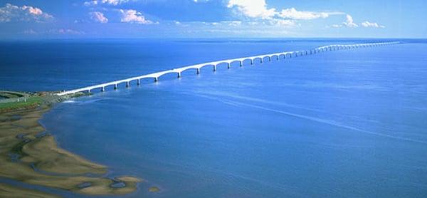puenteconfederacion2