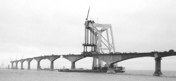 puenteconfederacion3