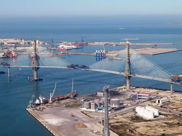 puenteconstitucion2