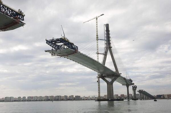 puenteconstitucion3