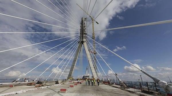 puenteconstitucion4