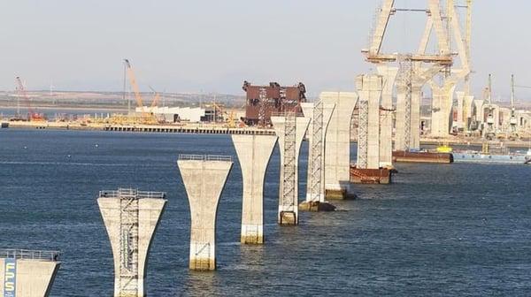 puenteconstitucion6