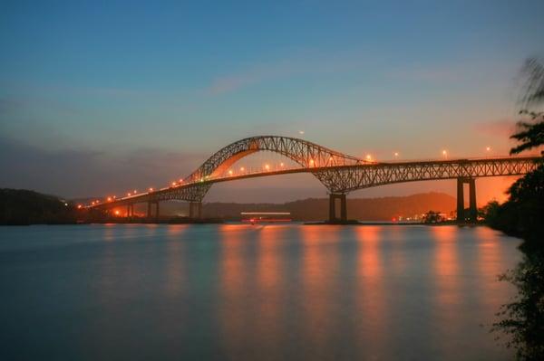 puentedelas americas1