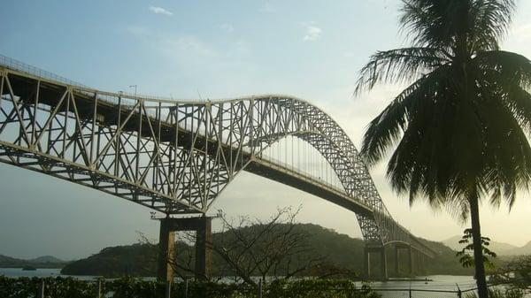 puentedelas americas2