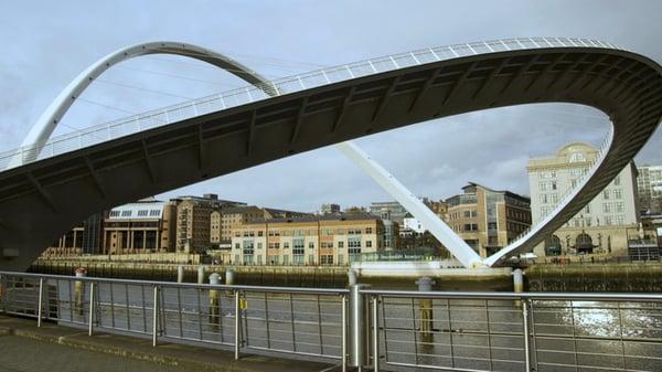 puentee1