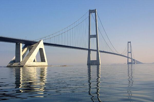 puentegranbelt