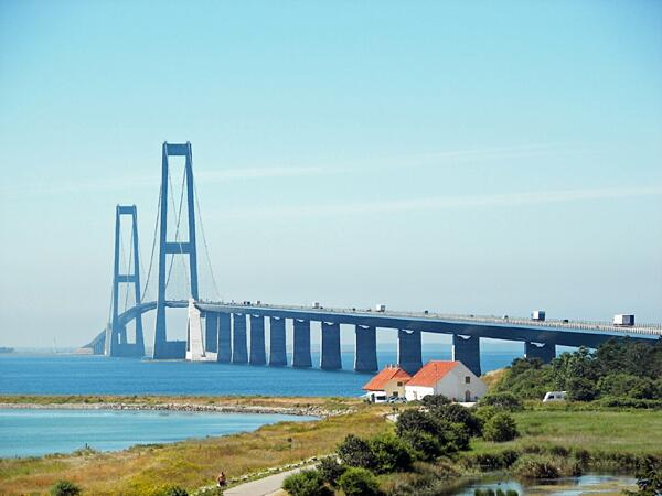 puentegranbelt1