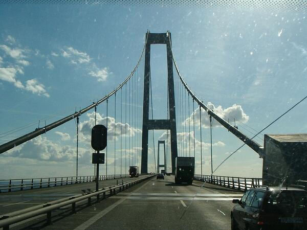puentegranbelt2