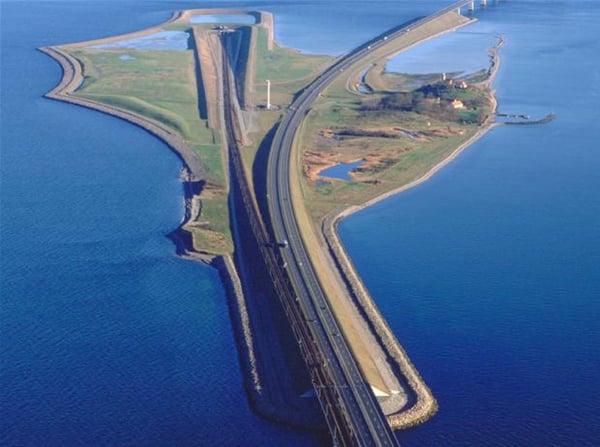 puentegranbelt4
