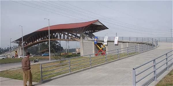 puentejennygarzon