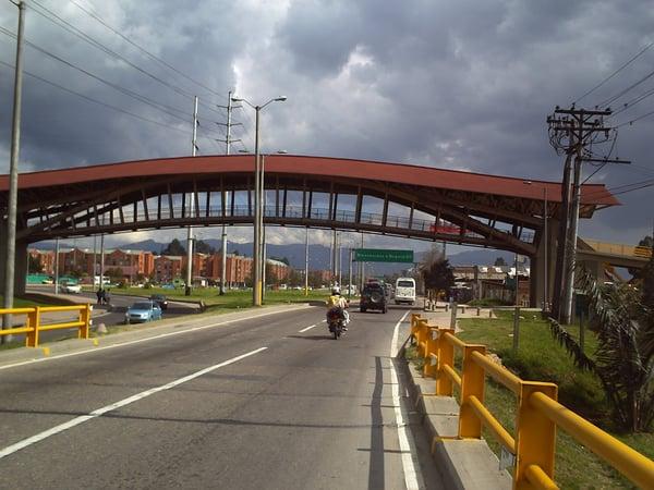 puentejennygarzon1