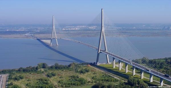 puentenormandia1