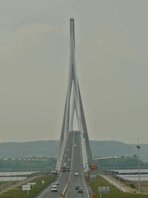 puentenormandia2