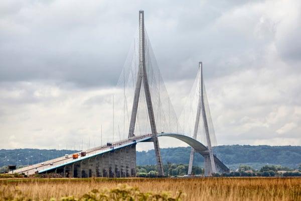 puentenormandia3