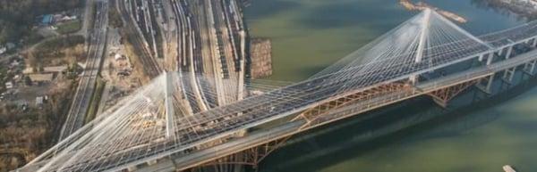 puenteportmann1