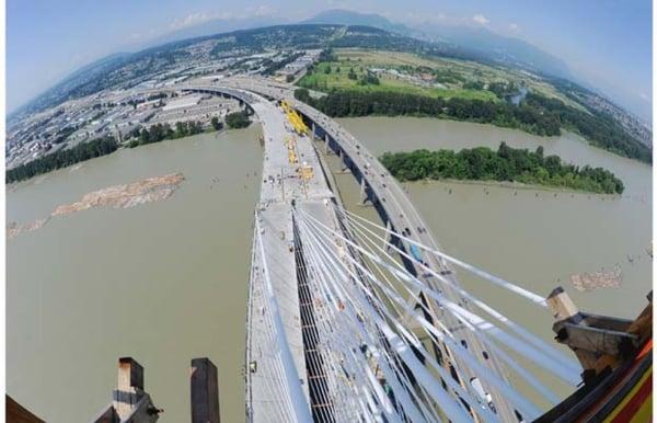 puenteportmann2