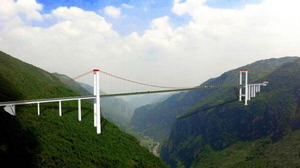 puentepuli