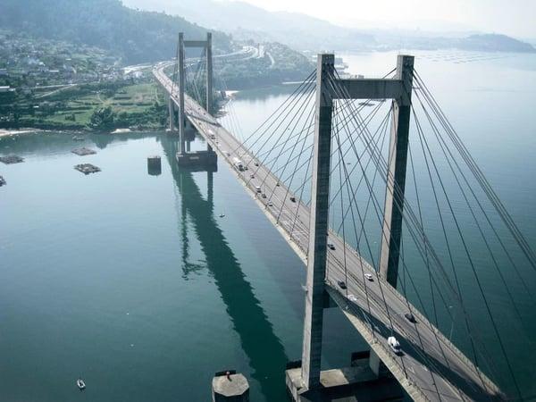 puenterande1