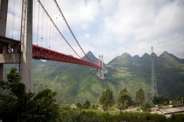 puenterio baling