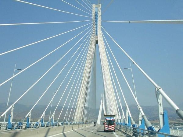puenterioantirion5jpg