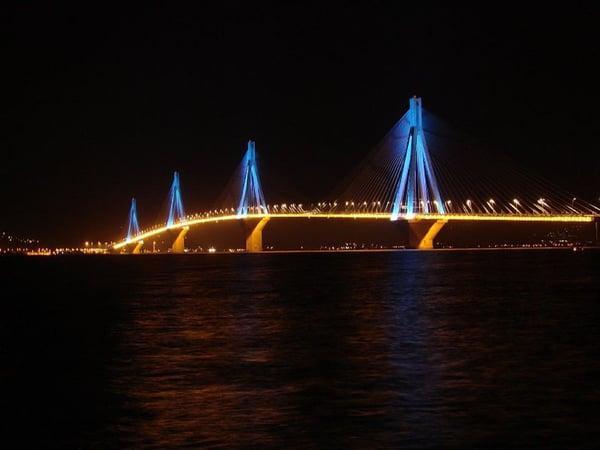 puenterioantirion6