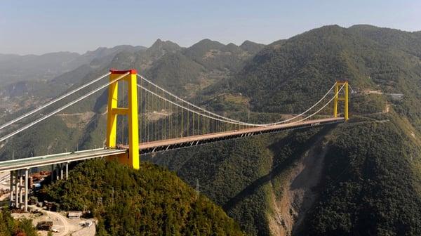 puenteriosidu