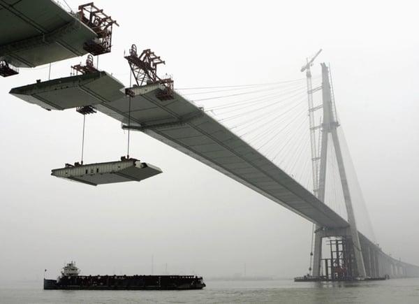 puentesutong