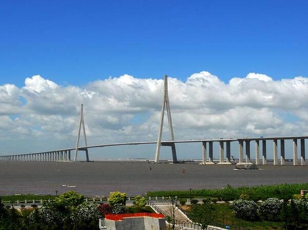 puentesutong1