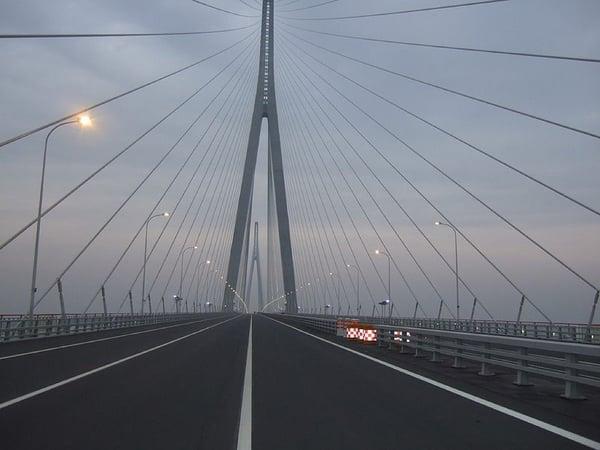 puentesutong2