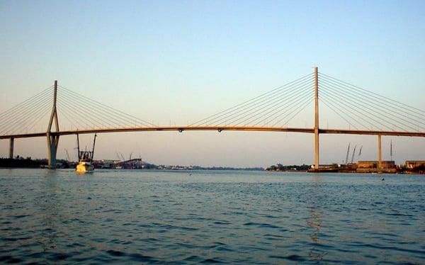 puentetampico3