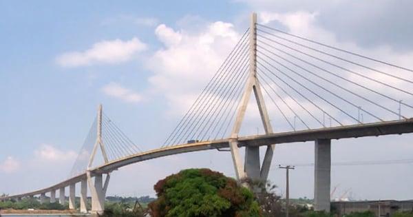 puentetampico4